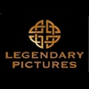 Кинокомпания Legendary Pictures