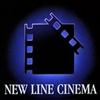 Кинокомпания New Line Cinema США