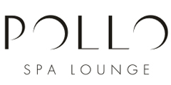 «POLLO SPA LOUNGE»