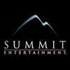 Кинокомпания Summit Entertainment