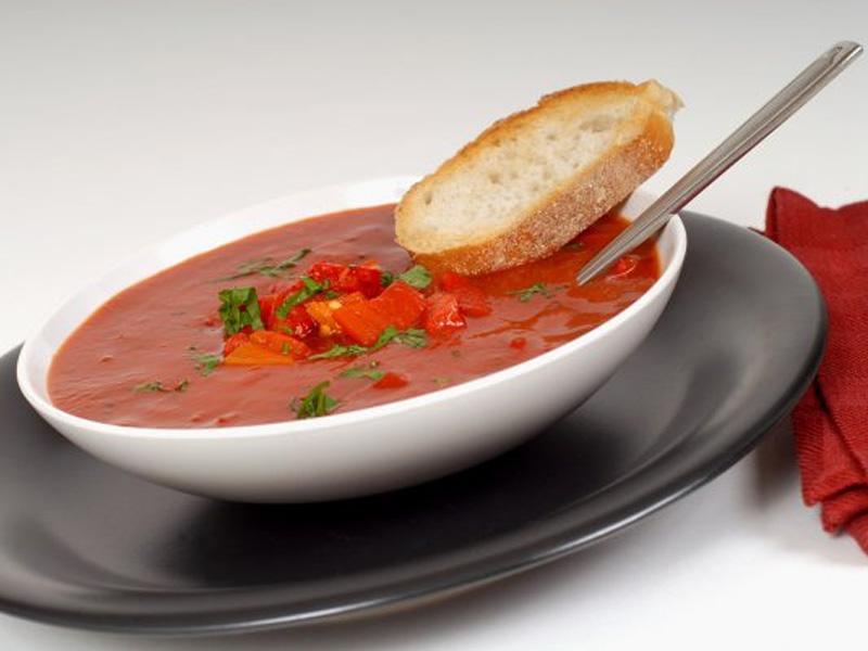 Холодные летние супы: топ 5 рецептов. wpid NZFUW6fAGnE Холодные летние супы...