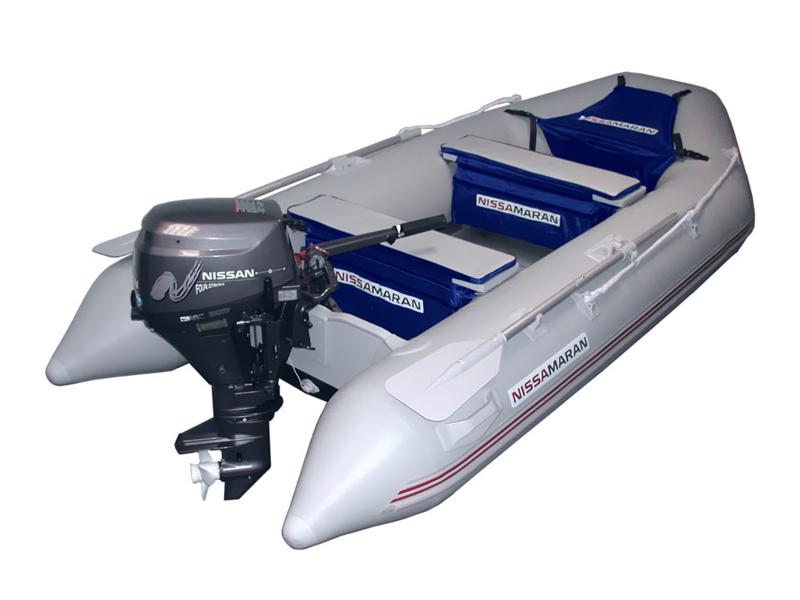 моторы для лодок в костанае