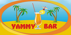 «Yammy bar»