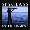 Кинокомпания Spyglass Entertainment