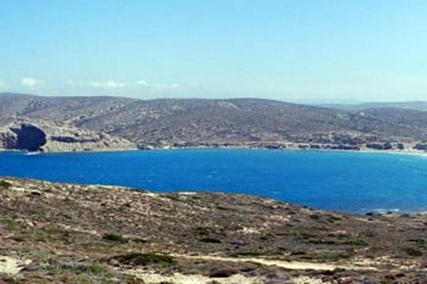 Фотография на визу в грецию