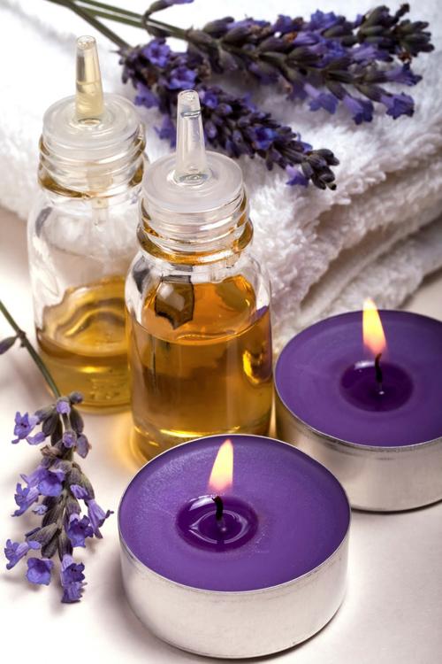Эфирные масла для ванны перед сном для взрослых