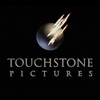 «Touchstone Pictures» – значимая часть «The Walt Disney Company»