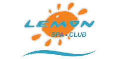 SPA- club «Lemon»