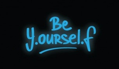 Студия танца «Be Yourself»