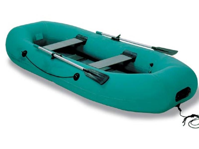 лодка надувная для рыбалки в калининграде