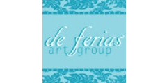 «De ferias Art Group»