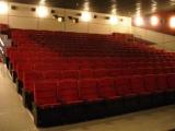 Афиша театра города ногинска