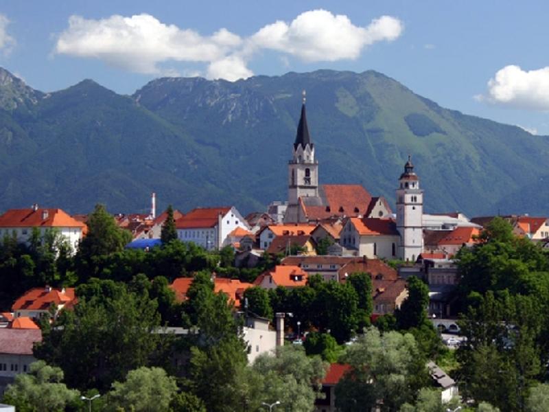 Условия посещения хорватии